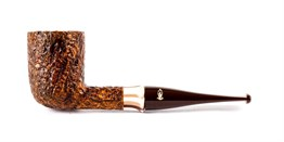 CARAMELLA RUSTICATED 412 KS-P245